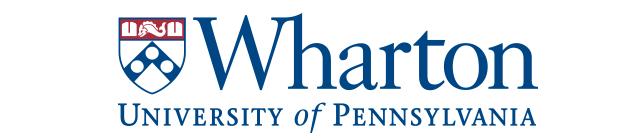 Wharton_Logo_Small