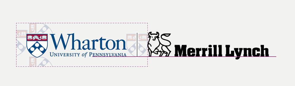 Wharton Joint Venture