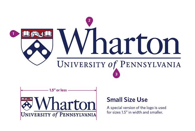 2021_officialWharton_logo