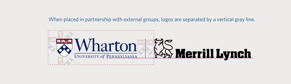 2021_wharton__Joint Venture-Partnerships
