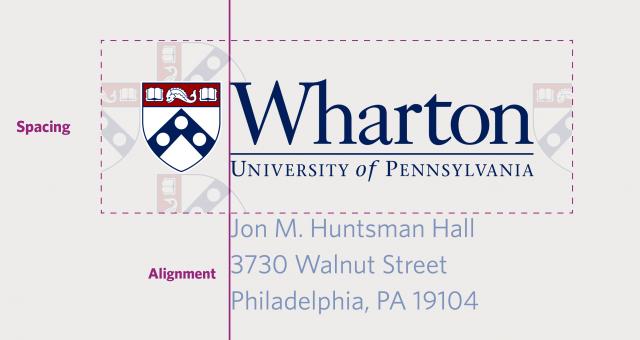 2021_wharton__Logo Space Alignment