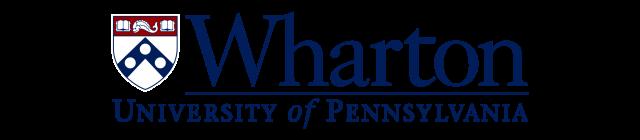 2021_wharton__S Logo