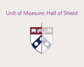 2021_Shield_Unit_Measure