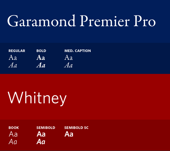 Primary_Fonts
