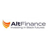 Alt Finance